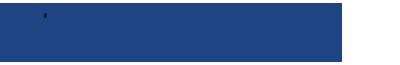 Efektívne Rodičovstvo Logo